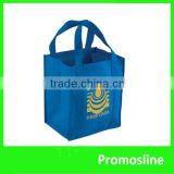 Hot Custom Cheap corporate giveaways bags