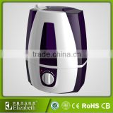 CE 300ml high quality air humidifier benefits for sale