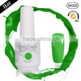 Good quality cheap price uv remove gel nail polish soak off gel nail polish uv gel                                                                         Quality Choice