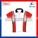 New Design Dri Fit Polo T Shirts Wholesale                                                                         Quality Choice