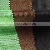 burnout velvet scarves wholesale product /polyester lycra fabric 2015 fashion design velvet cloth