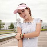 2014 wholesale high quality fashion baseball cap
