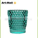 made in china mosaic candle holder