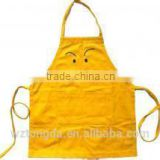 2015 Custom Waterproof Canvas Apron Wholesale