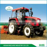 230HP Four wheel drive agricultural tractor/ farm tractor/four drive tractor                                                                         Quality Choice