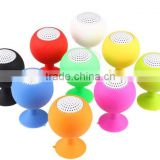 USB mini speaker for mobile phone/mp3/tablet/PC holder/car speaker portable mini speaker