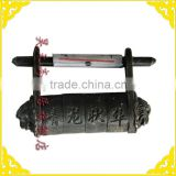 Brass Hardware Copper Lock& Key for Chinese antique furniture