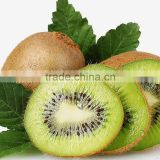 Chinese green fresh kiwi fruit for sale