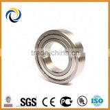 6008-NR Miniature Ball Bearings 40x68x15 m Chrome Steel Deep Groove Ball Bearing 6008-N 6008NR 6008 N 6008 NR 6008N