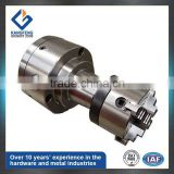 stainless steel cnc Lathe turning Parts
