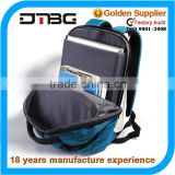 Nylon Laptop backpack 15.10 Inch Wholesales Professional Laptop Bag For Tourism For School Bag