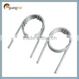 Stainless steel304 tubular coffee maker heating element