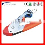 Compression Crimping Tools for F,BNC,RCA connector GTL-518F1