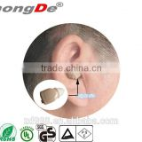 2015 Wholesale products air conduction hearing aids for hearing loss sufferers
