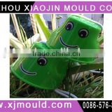 plastic injection playground slide mould ,plastic children's balance auxiliary device mould