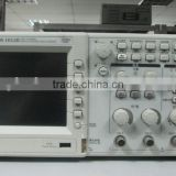Tektronix TDS1012B 2 Chanel 100 MHz Digital Storage Oscilloscope