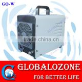 New O3 sterilizer small ozone generator for car and home air purifier