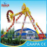 big pendulum fairground !!Fairground Rides Amusement Big Pendulum Rides Manufacturers,Amusement Rotating Bounce Rides