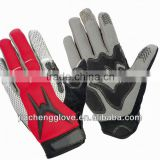 Sport gloves,Gym Glove, Bicycling Gloves,JCB323, giant bicycle gloves