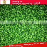 H95-0445 used artificial turf for sale mini football field artificial turf