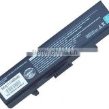 for DELL laptop battery compatible for studio 1735/1736/1737 studio 17