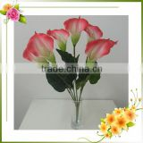 real touch artificial calla lilies wholesale