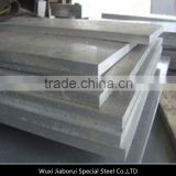 a36 s235 ss400 carbon steel tube/pipe