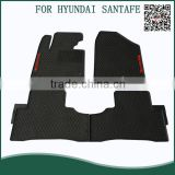2016 New Design Car Mat / Cargo Mat / Floor Liners