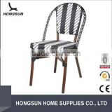 C214A-DF Cheap poly rattan furniture