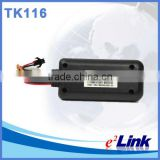 gps tracking device for car tk116