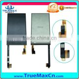 Touch Panel for HTC one m7 LCD Screen Replacement