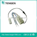 CE day light switch / photocell / photo-controller