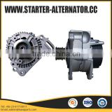 *12V 33A* Tractor Alternator For John Deere 1040,1140,1630,1640,AL62401,0120143003,0120300516