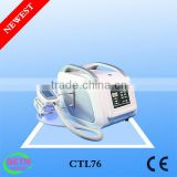 New product distributor wanted Criolipolisis Slimming Machine Portable Home Use
