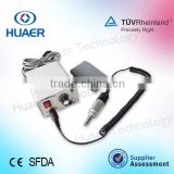 CE approved high quality dental use micro motor