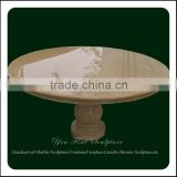 Marble Top Coffee Table Round Table Tops Marble Dining Table Prices
