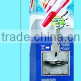 Toothbrush Vending Machine Model A2013