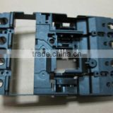 Shanghai Nianlai high-quality 13 Years' Experience plastic moulding industrial part custom injection mould/mold/molding