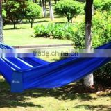 portable hammock, camping Nylon hammock, beach camping swing bed                                                                         Quality Choice