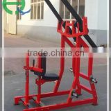 Fitness sports WIde Pulldown body building Olympic equipment exercise machine