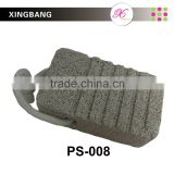 hot sale promotional wholesale beauty pumice stone, foot care tools