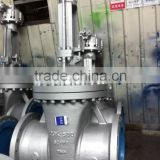 JIS Gate Valves DN500 General Mechanical components Design Services Industrial Brake Linear Motion
