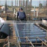 factory: 3mm with mineral granules bitumen waterproof membranes for roof waterproofing