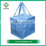 High Quality Promotion Cooler Bag factory direct sale