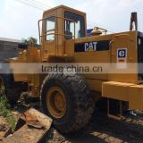 Caterpillar 966e wheel loader, also used caterpillar wheel loader 966G,936E,950B avaliable