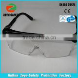UV Protection Dustproof Safety Goggles
