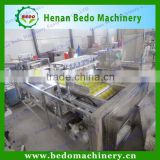 High efficiency Large productivity date/cherry/fruit seed removing machine with factory price 008613253417552
