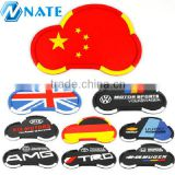 2014 whole sale Hot New Products For 2014 Anti Slip Mat, Sticky Pad, Cute Car Non-Slip Pad