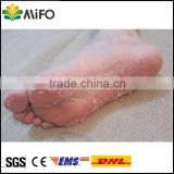 MiFo 2015 No Harm At Home Baby Foot Foot Mask