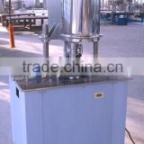 Automatic Pop-top Can Seamer Machine/Closing Machine